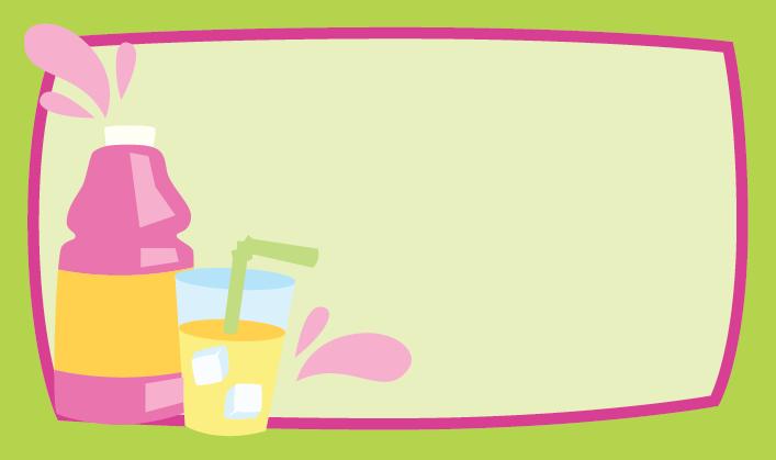 juice bits-01.png