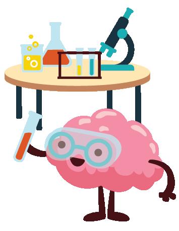 brain_science-01.png