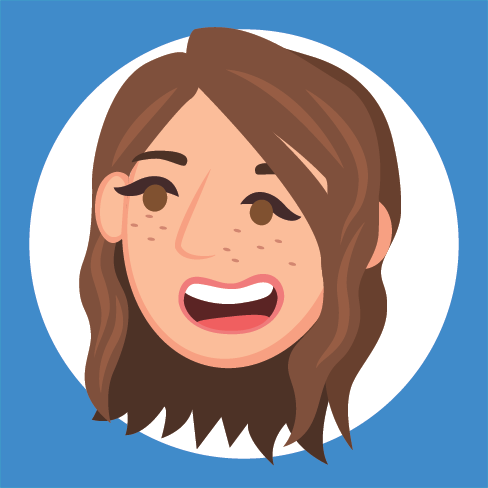 Caricatures of Beneplace employees for use in communications to build brand report & identity with clients as well as create internal excitement around upcoming seasonal campaigns .