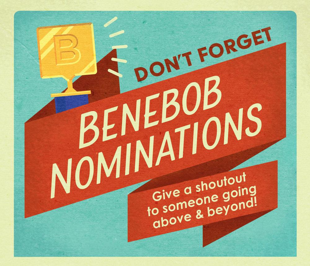 Benebob Poster crop.jpg