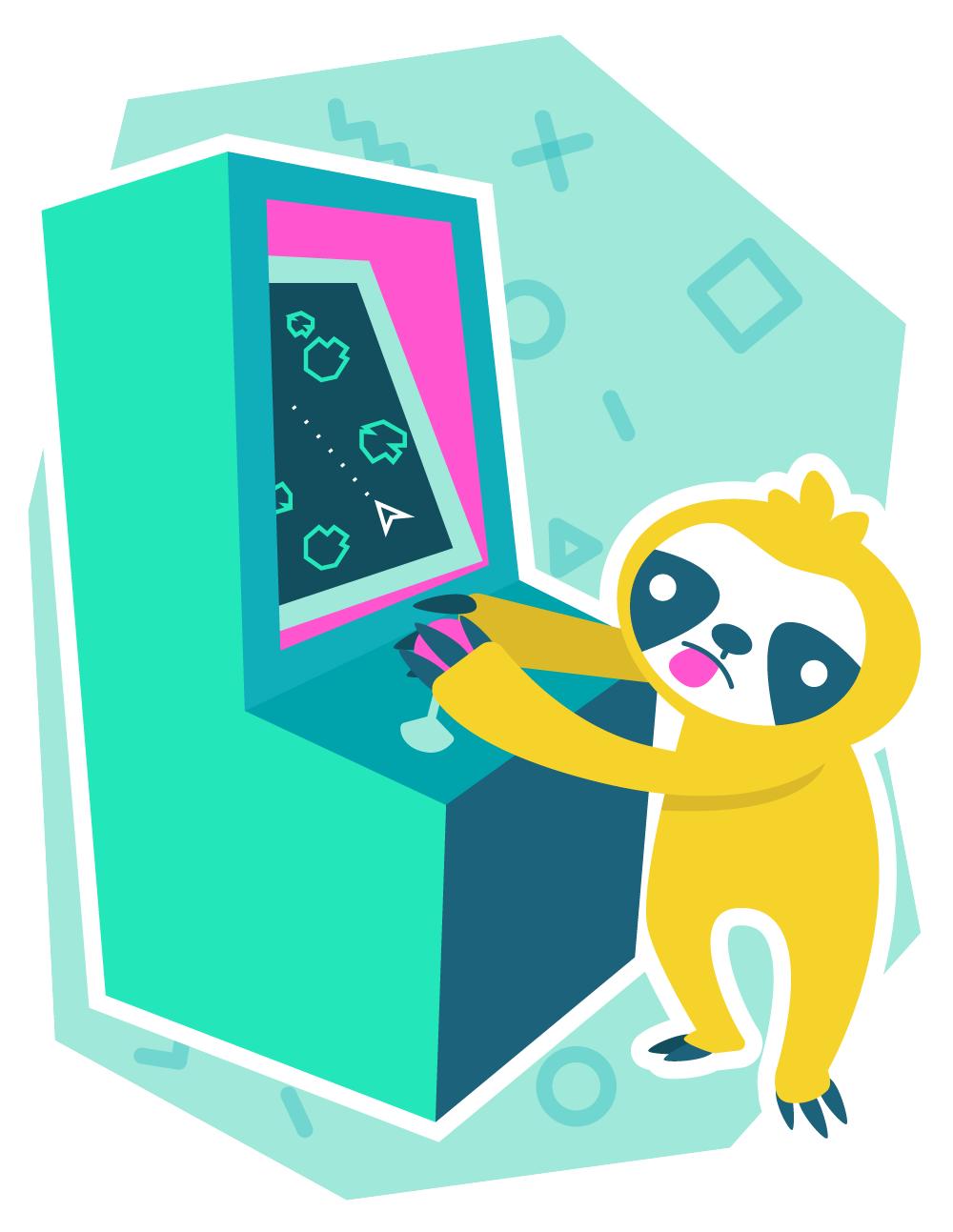arcadesloth.png