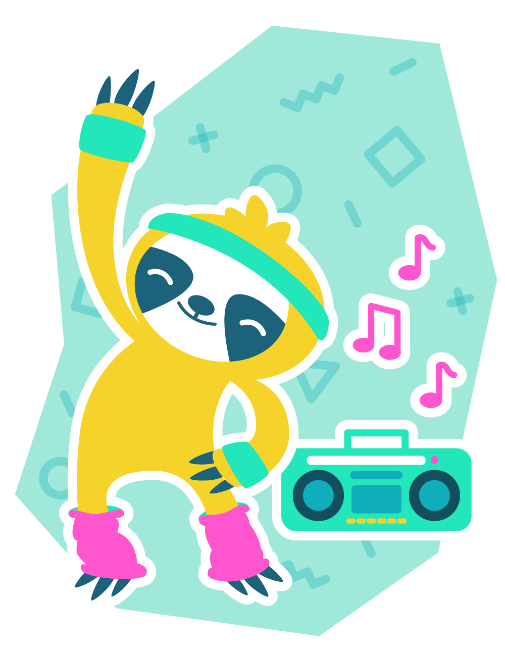 jazzersloth.png