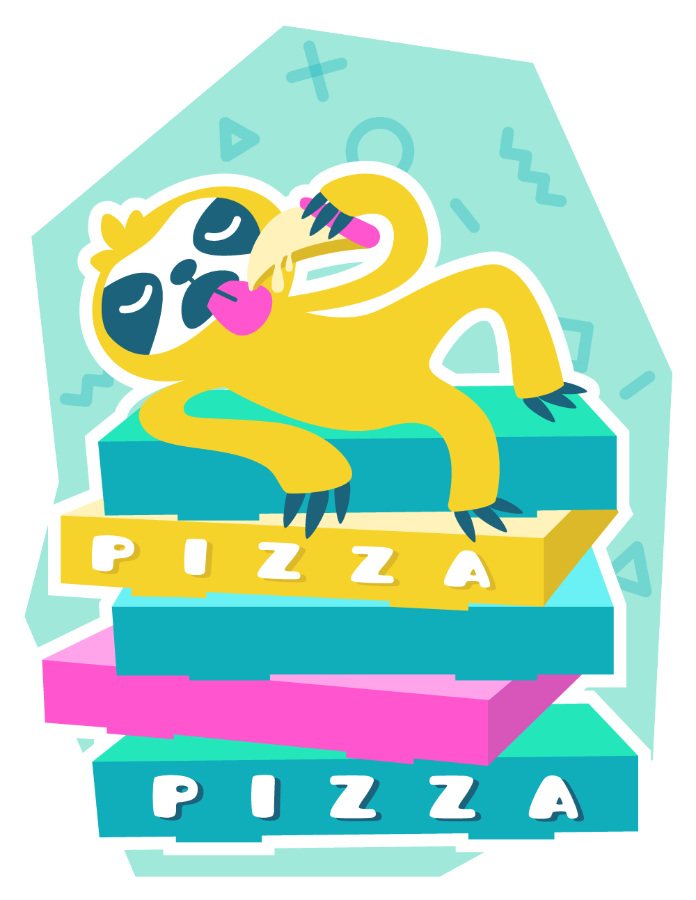 pizzasloth.png