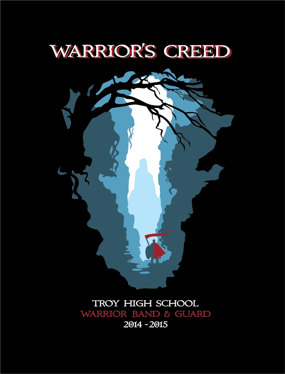 warriors creed final 03.png