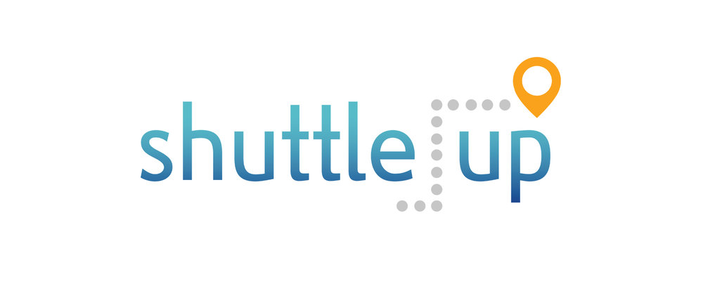 shuttle promo 02.jpg