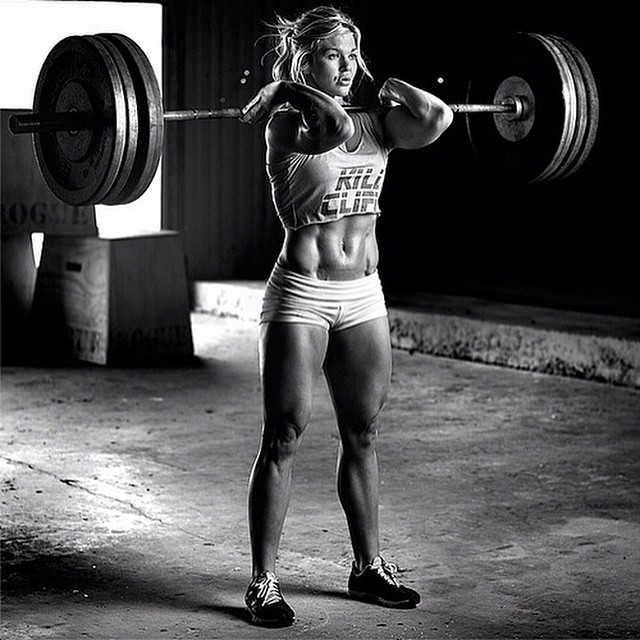 5 mile run  3x5 clean and jerk @70%  Grace: 30 cleans  30 sand bag get ups