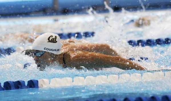 Swim: 300m warm up 25m x 8 changing strokes 50m x 4 sprints 200m w/kick board 200m cool down  5-3-1 push jerk @90%  26 turkish get ups  10-9-8-7-6-5-4-3-2-1 w/ body armor on 80lb front squat Box jumps Pull ups