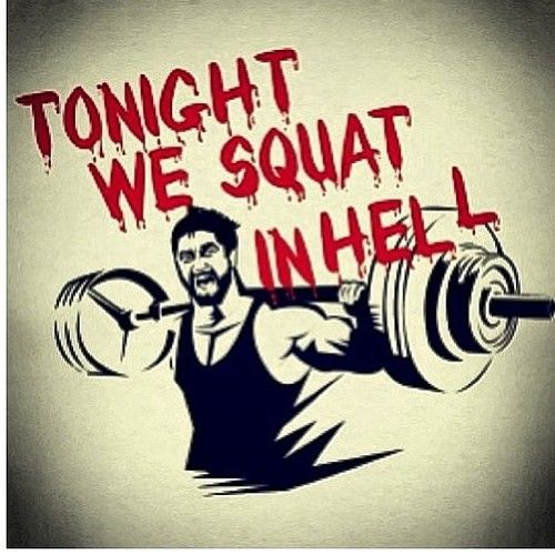 For time w/250lbs 5 back squat 40 toss to bar 4 back squat 30 toes to bar 3 back squats 20 toes to bar 2 back squats 10 toes to bar 16:14  2 rds 25 140lb push press 50 push ups 20:02