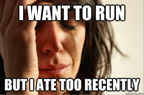 running-stuff :     More running/training/inspirational/funny stuff at   Running-Stuff.tumblr.com       4 mile run