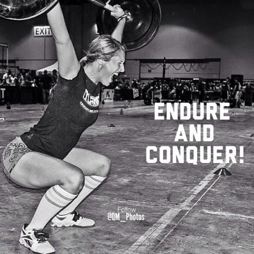 Nancy  5 rounds for time of: 400 meter run 95 pound Overhead squat, 15 reps  21:11