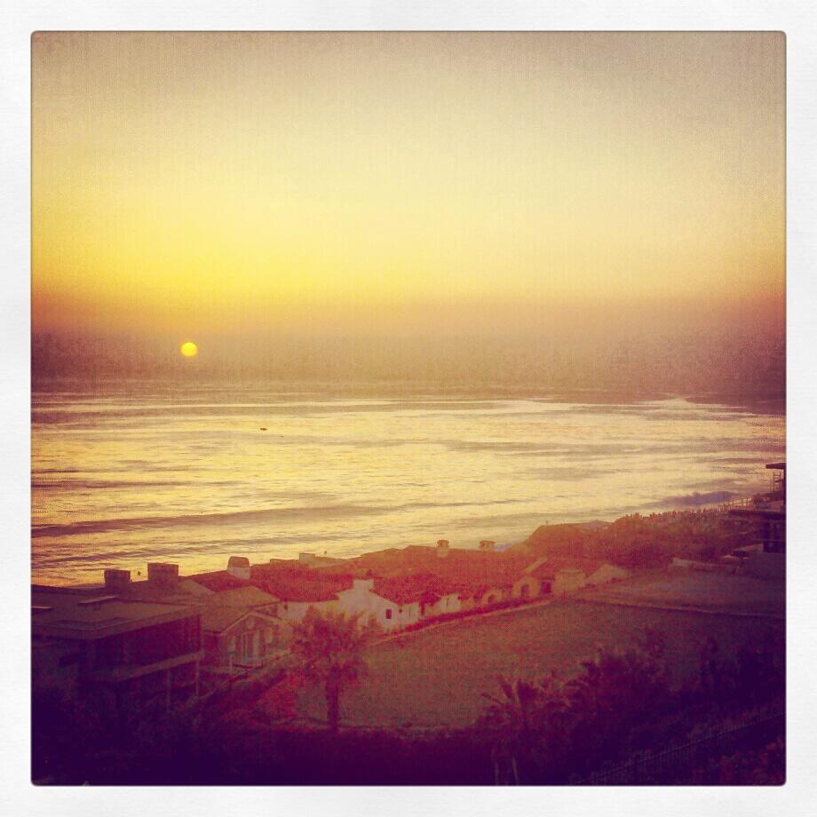 More surf pt