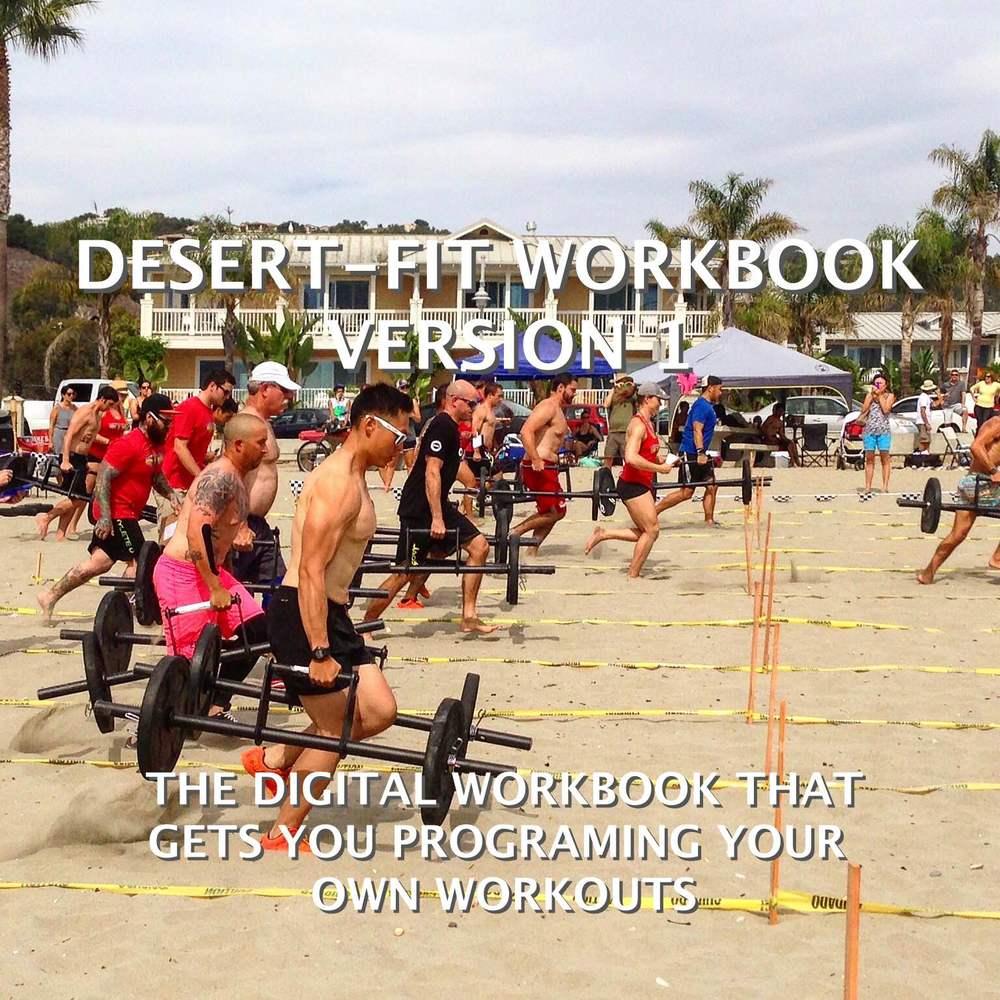 workbook pic 2.jpg