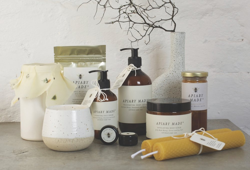 Apiary Made - All product shot.jpg