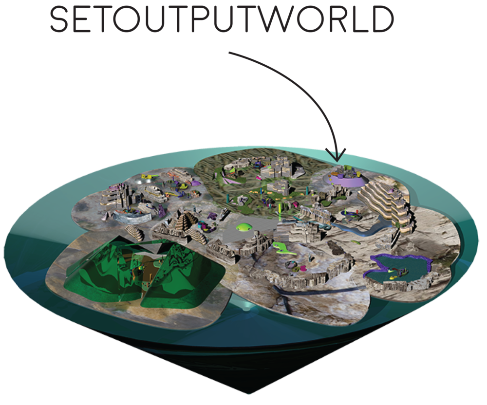 _Setoutputworld.png