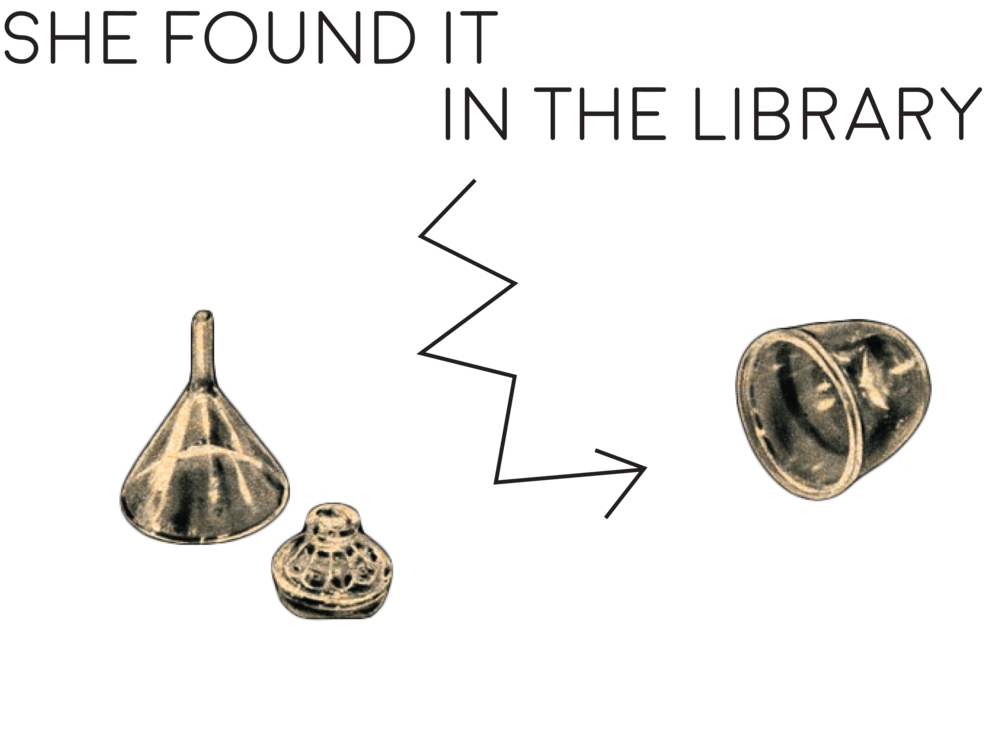 _thelibrary.png