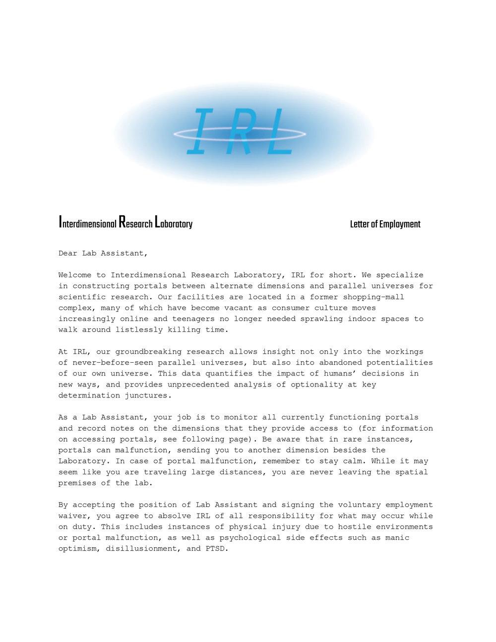IRL Contract 1.jpg