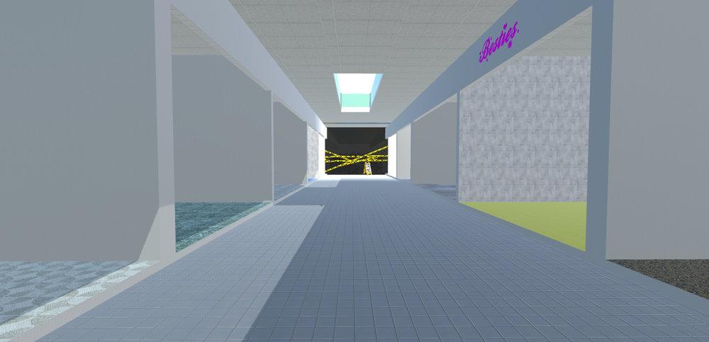 IRL_hallway (1).jpg