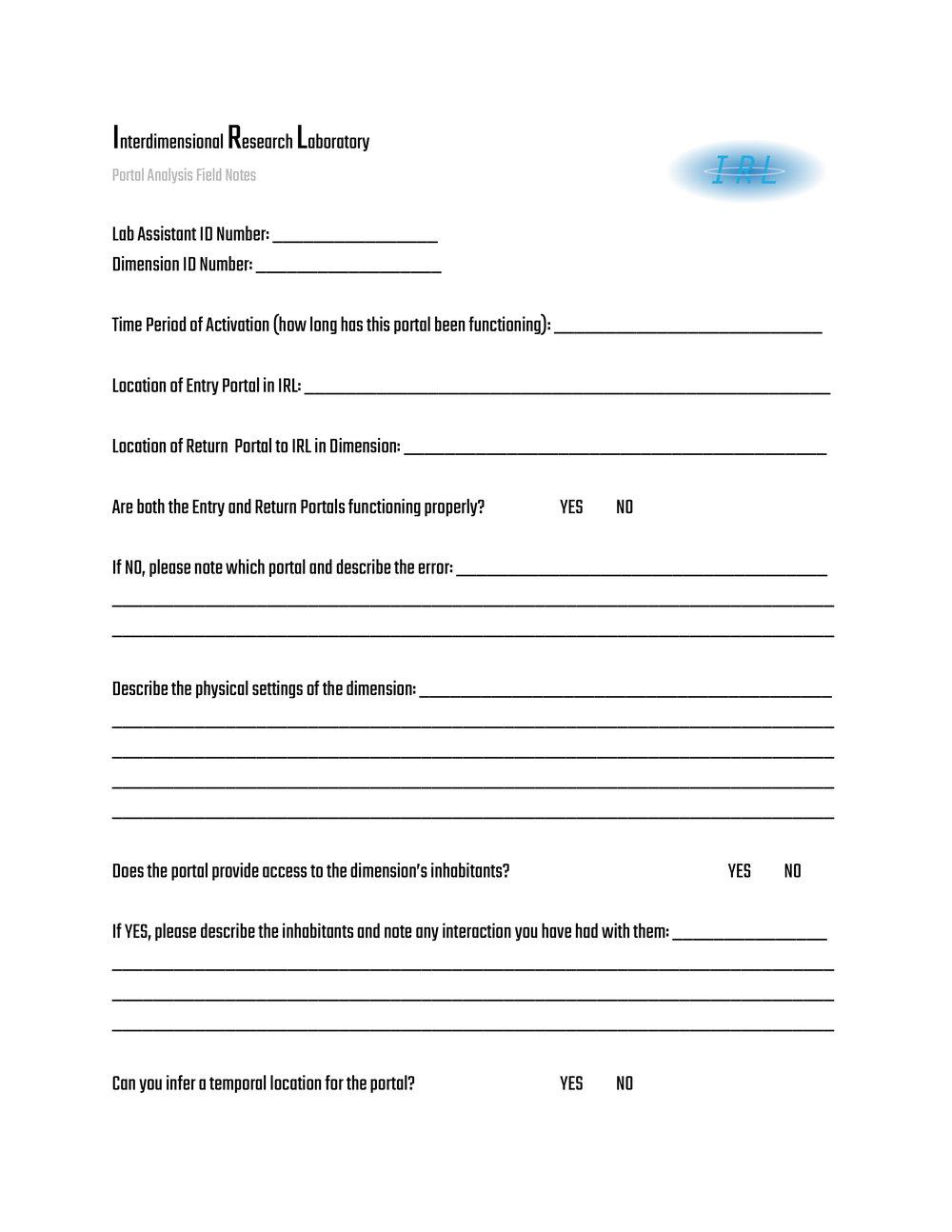 IRL Contract 4.jpg
