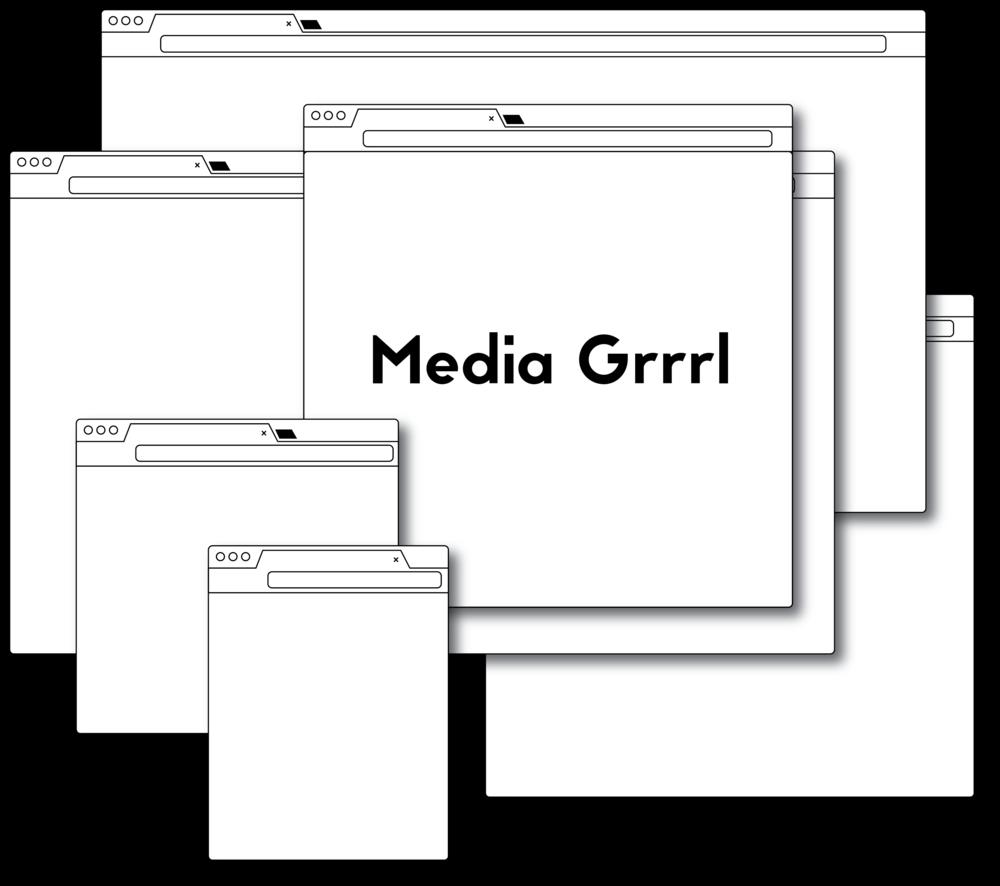mediagrrrl.png