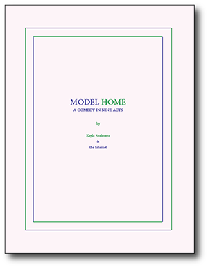 modelhomecover_drpsm.png