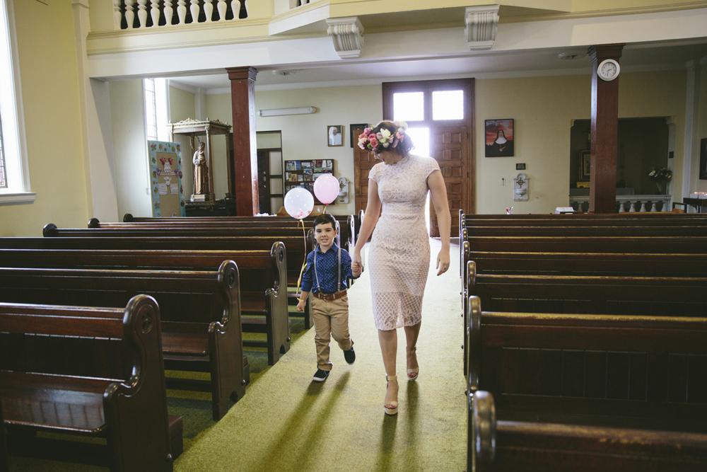 Jodie and Brendan-24.jpg