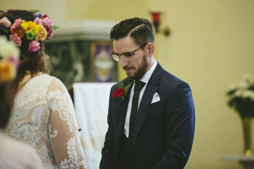 Jodie and Brendan-31.jpg