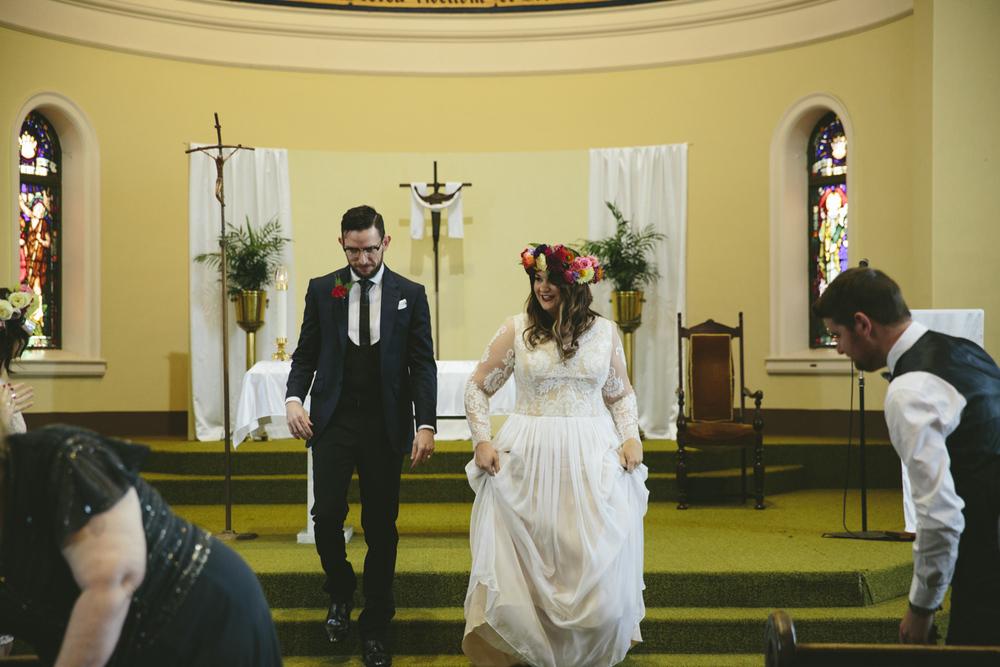 Jodie and Brendan-37.jpg