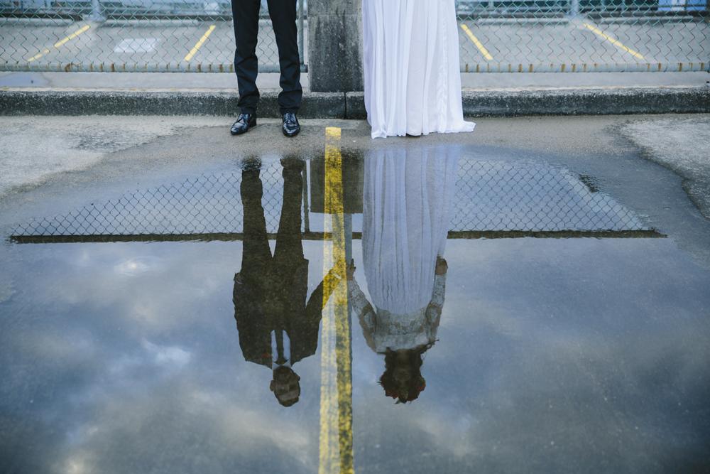 Jodie and Brendan-43.jpg