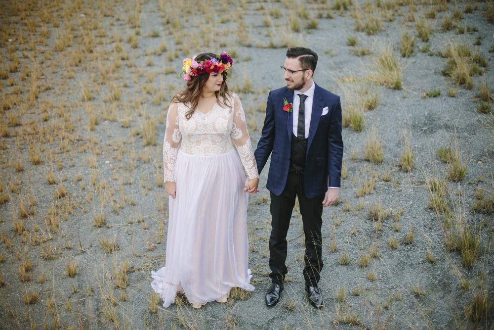Jodie and Brendan-45.jpg