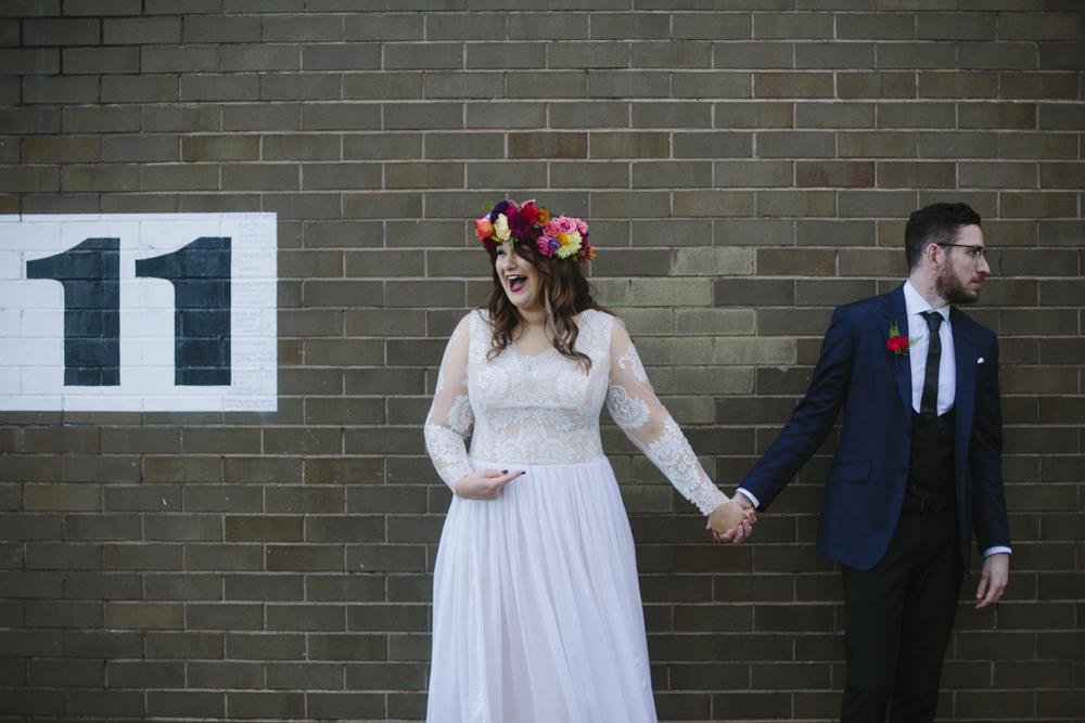 Jodie and Brendan-52.jpg