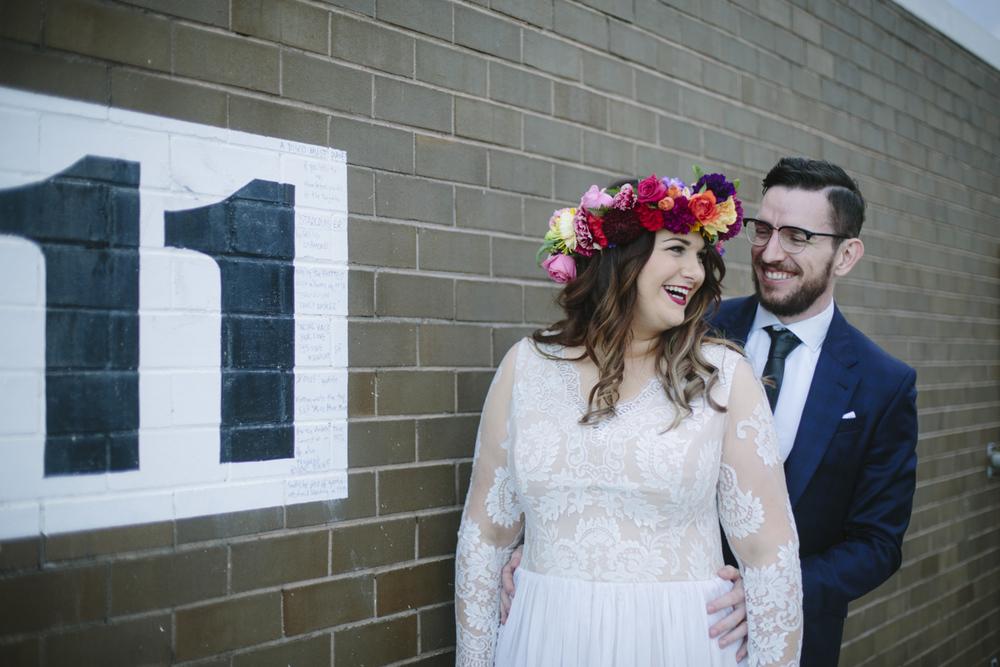 Jodie and Brendan-53.jpg