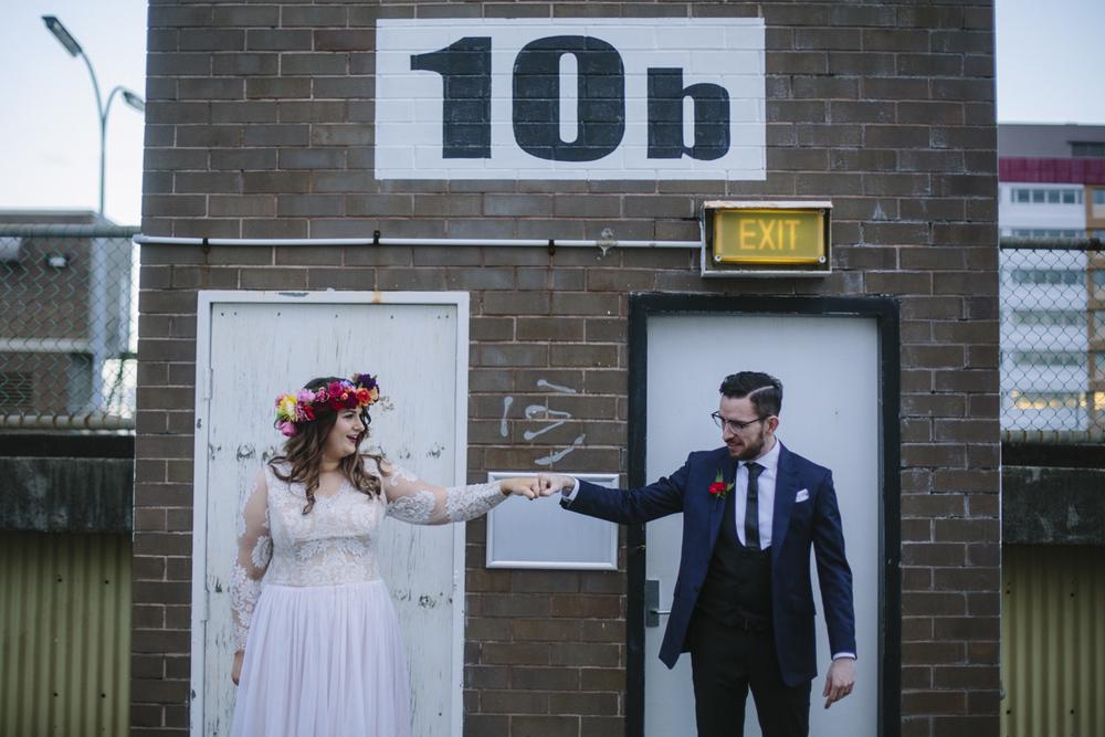 Jodie and Brendan-55.jpg