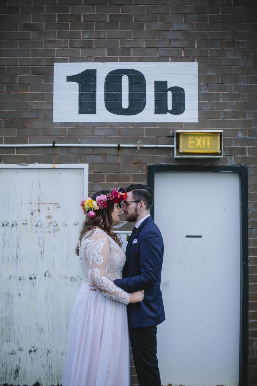 Jodie and Brendan-56.jpg