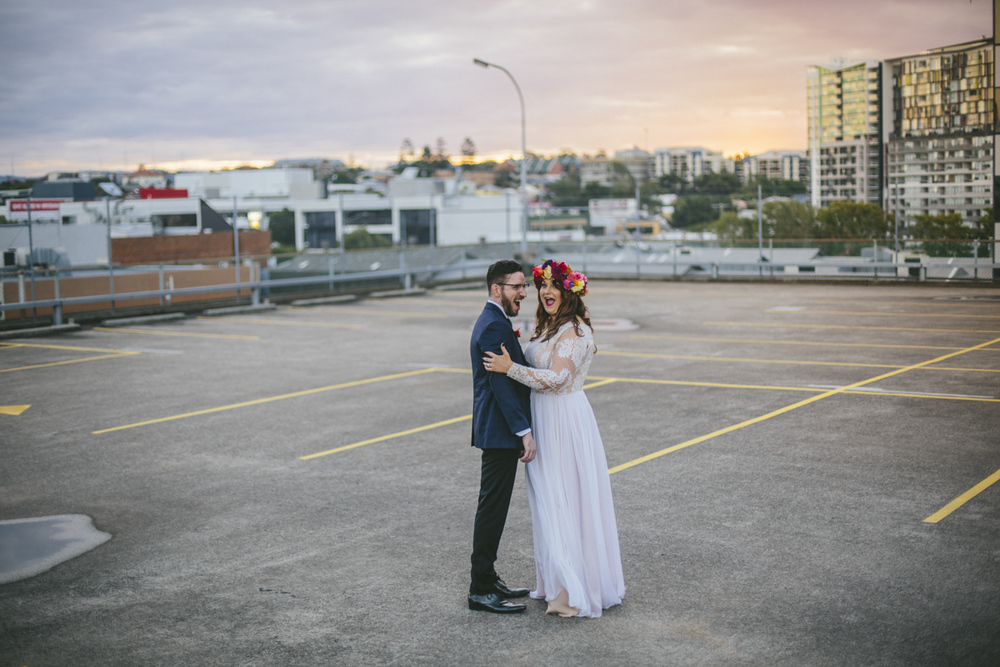 Jodie and Brendan-58.jpg