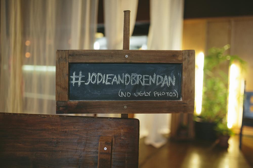 Jodie and Brendan-69.jpg