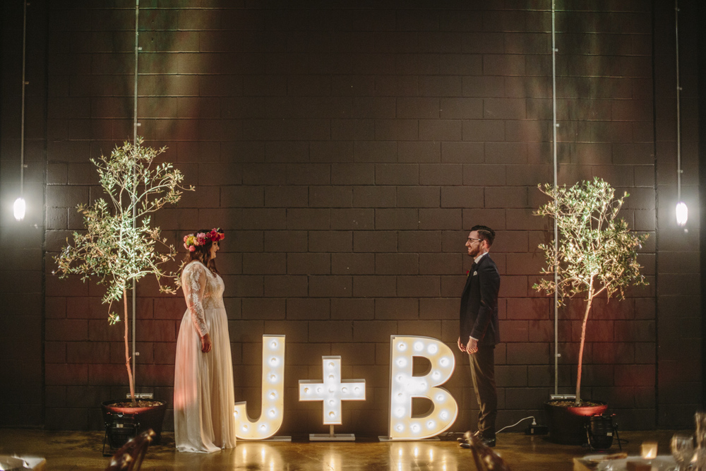 Jodie and Brendan-71.jpg