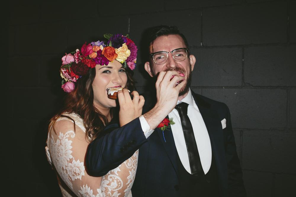 Jodie and Brendan-83.jpg