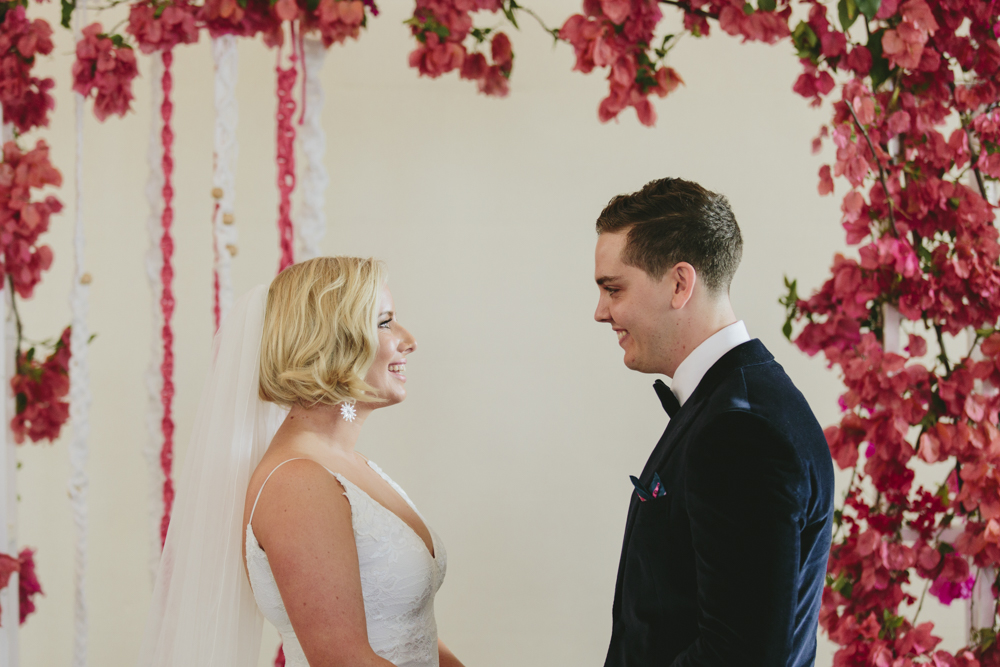 callie-marshall-florido-weddings