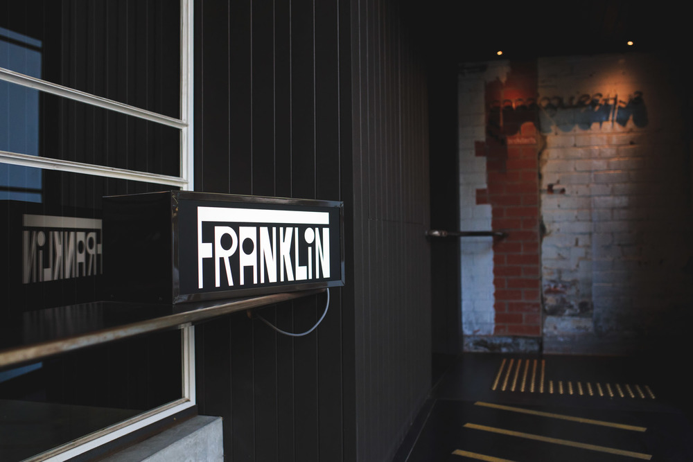 Franklin-4287.jpg