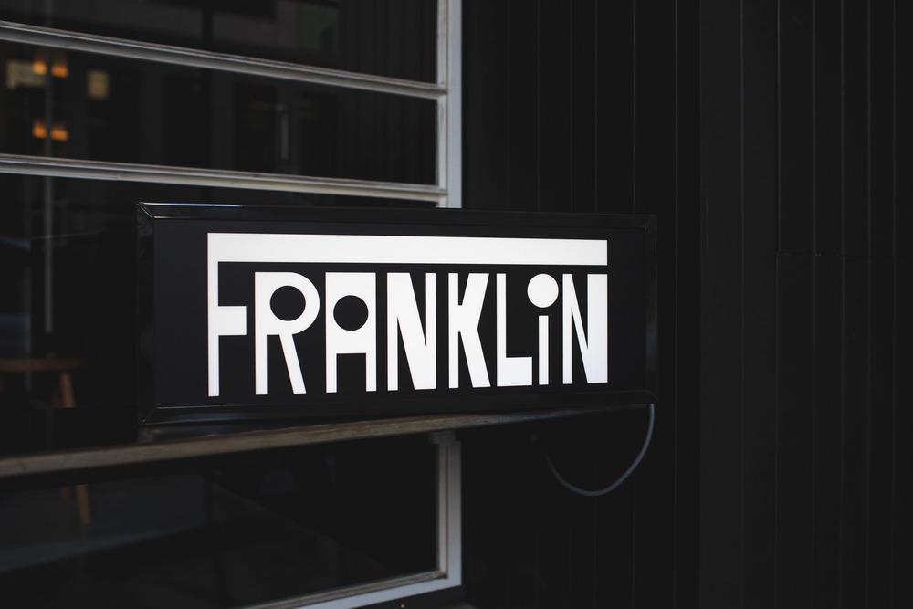 Franklin-4290.jpg
