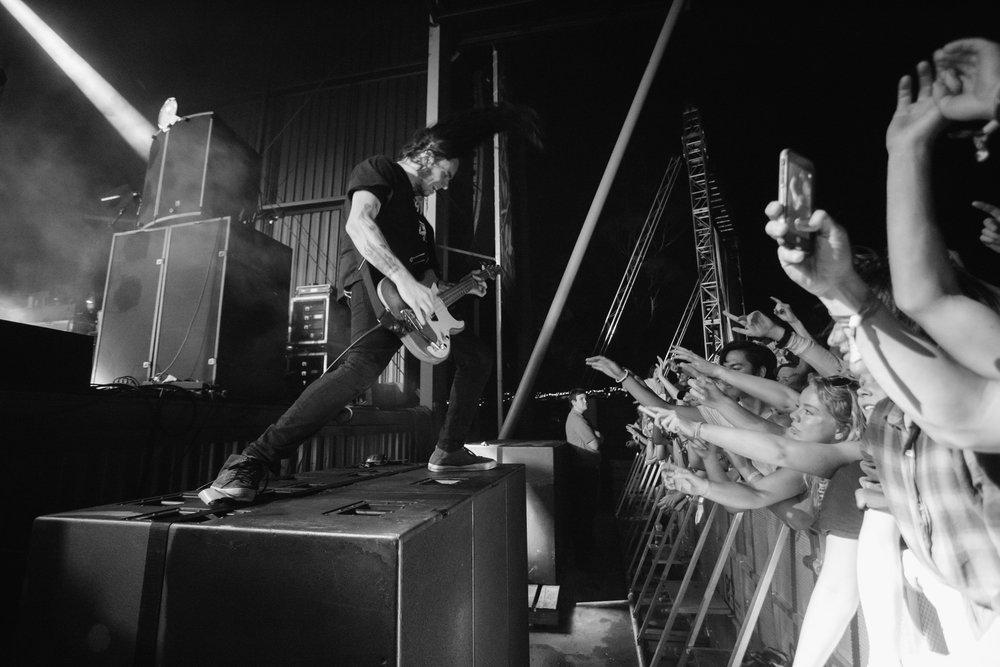 Bands-Final-6831.jpg