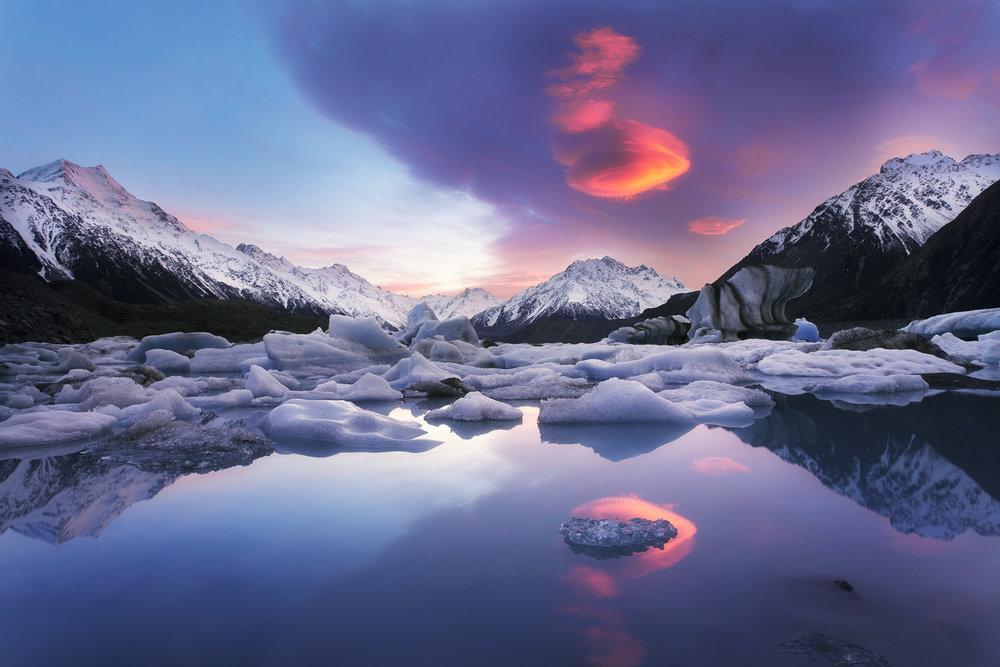 Tasman_Glacier