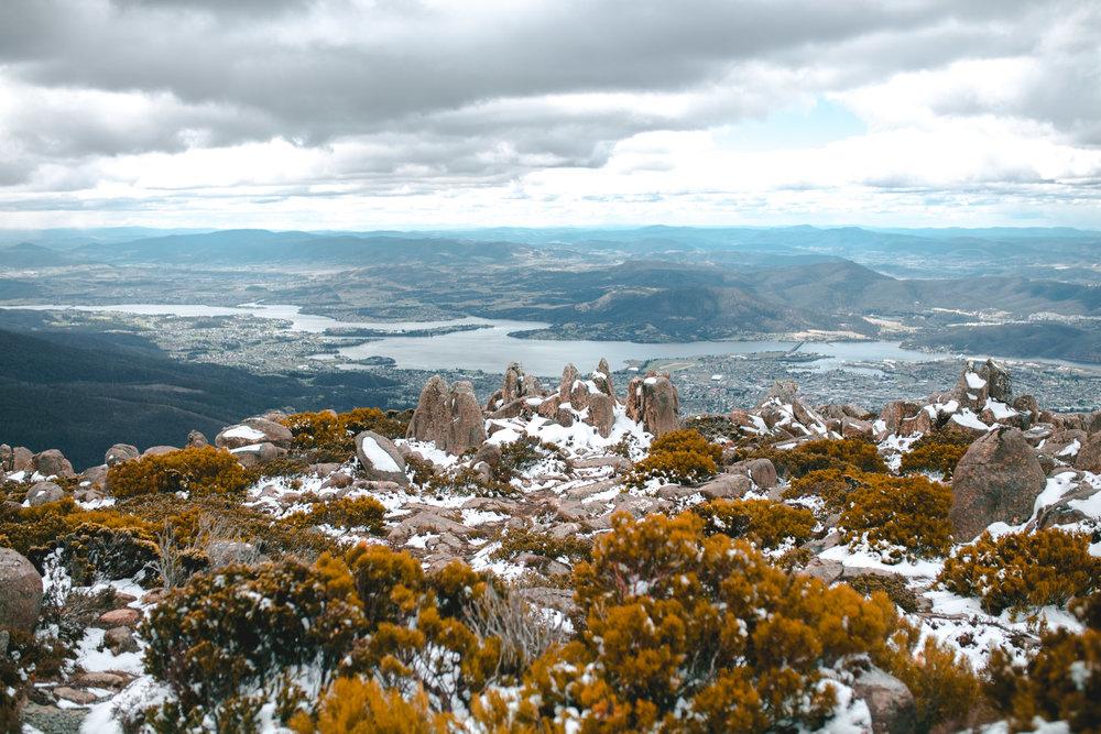 Mountain-4160.jpg
