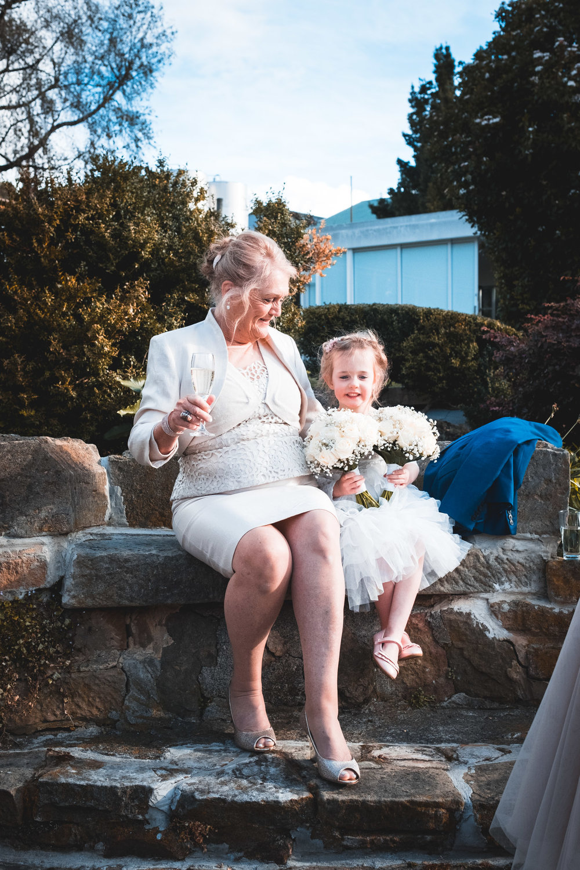 Wedding-158.jpg