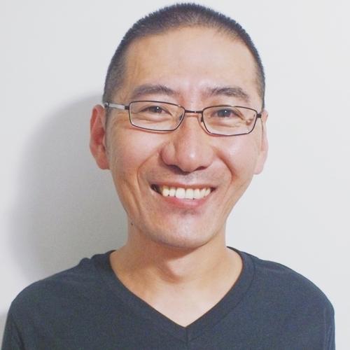 Kenji_hd.jpeg