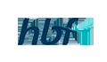 Fund_Logo_hbf1.png