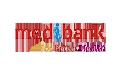 Fund_Logo_medibank.png