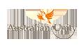 Fund_Logo_Ausunity.png