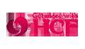 Fund_Logo_hcf1.png