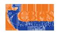 Fund_Logo_cbhs_0415v2.png